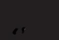 Health Sport Spirit Logo
