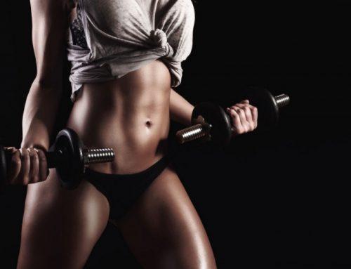 Ползите от спорта и защо да сме активни